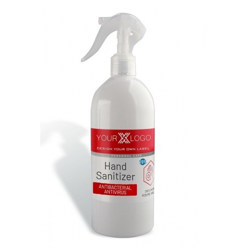 hand-sanitizer-spray-500ml-sg940650.jpg