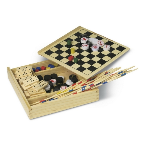5-in-1 game set.jpg