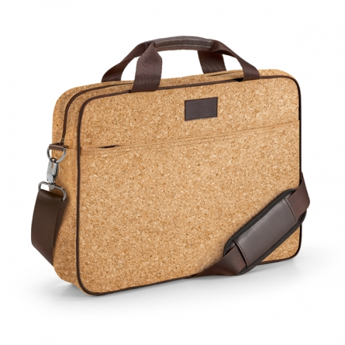 Cork laptop bag.jpg