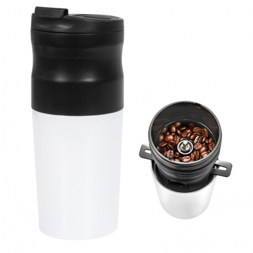 Electric coffeee maker.jpg