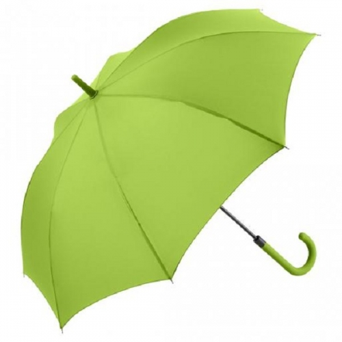 Fashion umbrella.jpg