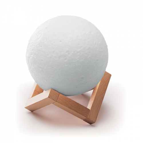 Moon bluetooth speaker.jpg