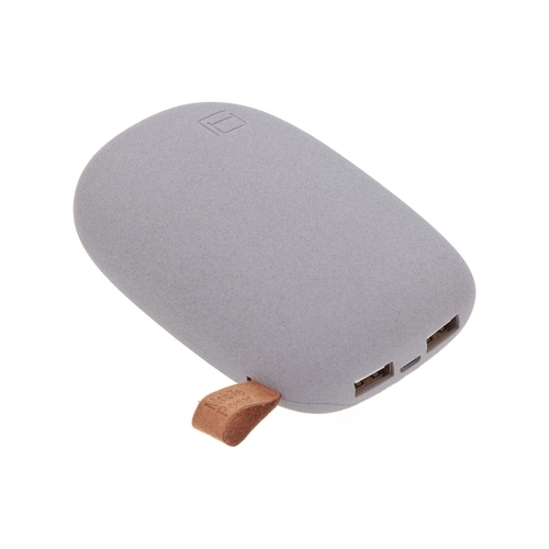 Power bank Stone.jpg