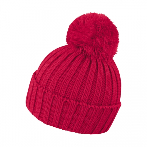 Quest knitted hat.jpg