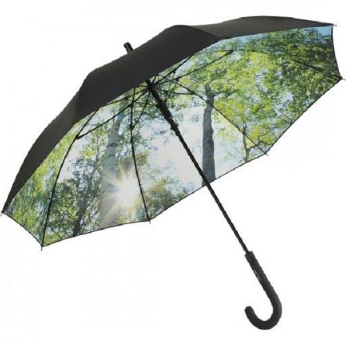 Umbrella nature-black_forest-design.jpg