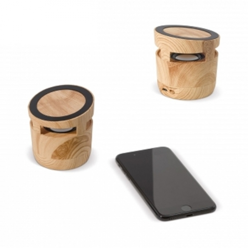 Wood speaker and charger.jpg