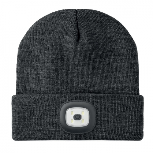 beanie with light.jpg