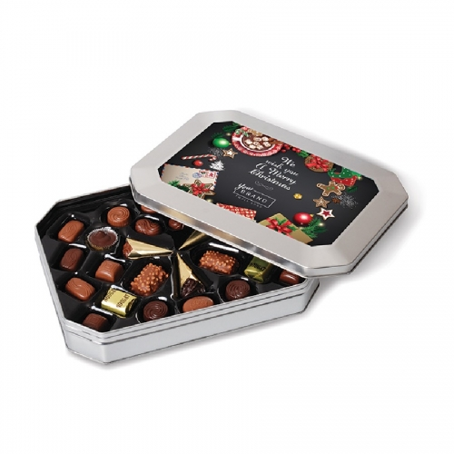 chocolate gift box.jpg