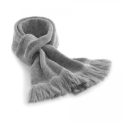 classic knitted scarf.jpg