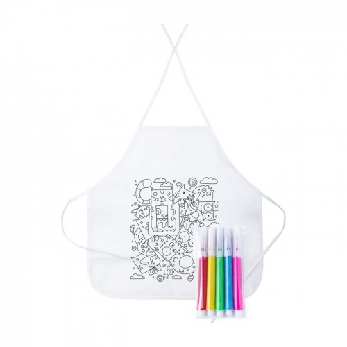 colouring apron.jpg