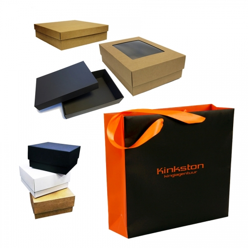 customized packages.jpg