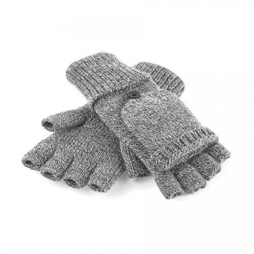 fliptop gloves.jpg