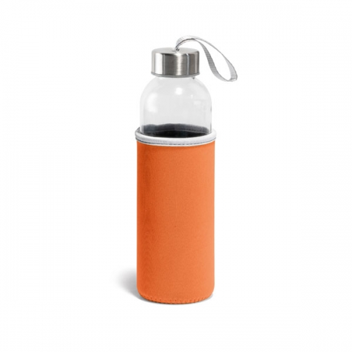glass sports bottle.jpg
