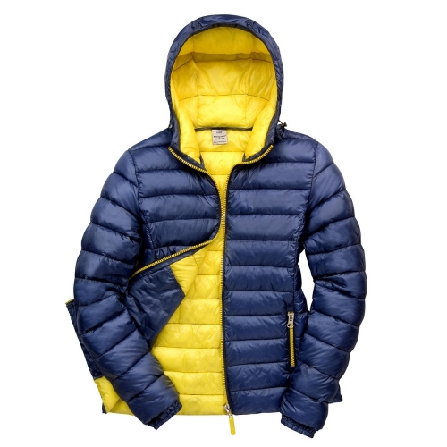 ladies hooded jacket.jpg