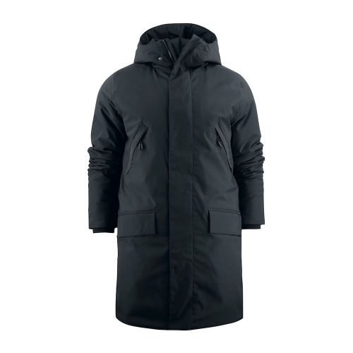 mens parka jacket.jpg