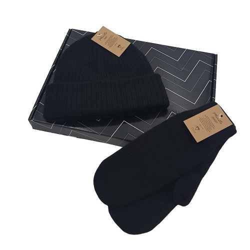 merino wool gift set.jpg