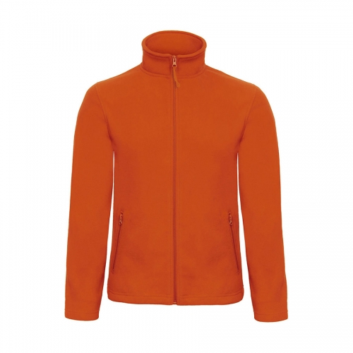 micro fleece full zip.jpg