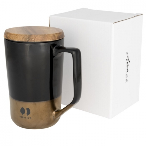 mug with wooden lid.jpg