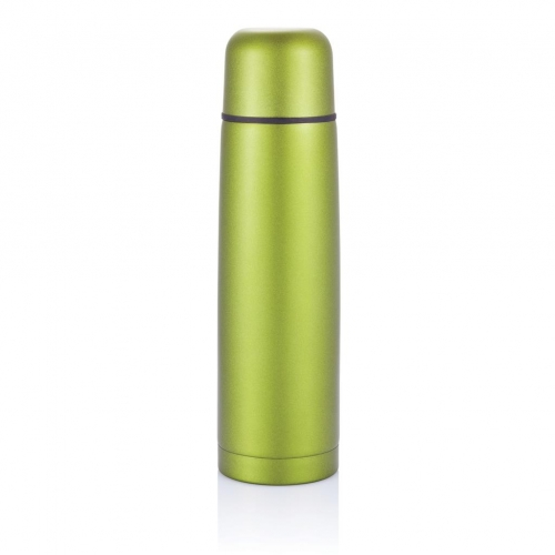 stainless steel flask 500ml.jpg