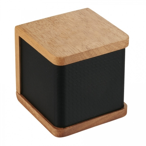 wooden bluetooth speaker.jpg