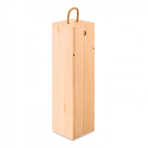 wooden wine box.jpg