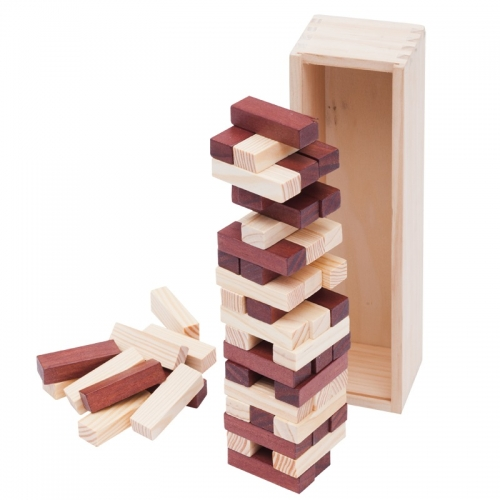 wooden game tower.jpg
