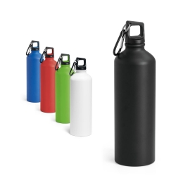 Joogipudel Sporty 800ml