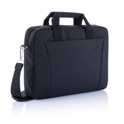 Laptop bag 15,4""