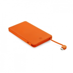 Power bank Vivid