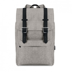 "Backpack for 15"" laptop"