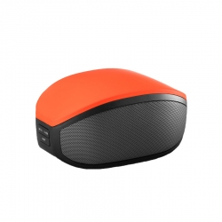 Bluetooth speaker Surron