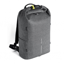 Bobby Urban cut-proof backpack