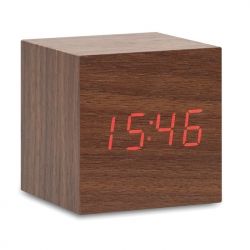 Alarm clock Mini
