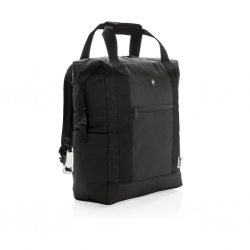 Swiss Peak cooler backpack