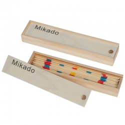 Mikado game Fort Meyers