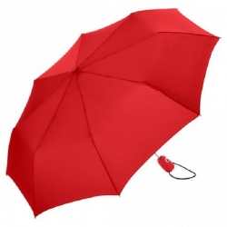 Umbrella Mini