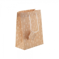 Lunkaa S small gift bag