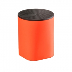 Colour Sound speaker 3W