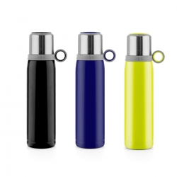 Vacuum flask 600 ml