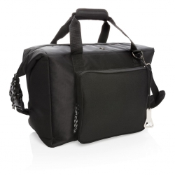 Swiss Peak XXL cooler bag