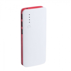 Kaprin power bank