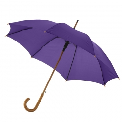 Auto open umbrella Kyle 23""