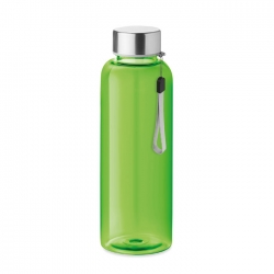 Drinking bottle Utah 500 ml