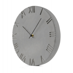 Wall clock Atic