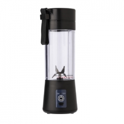 ABS Electric blender
