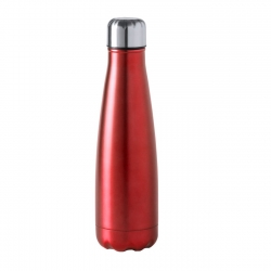 Water bottle Herilox