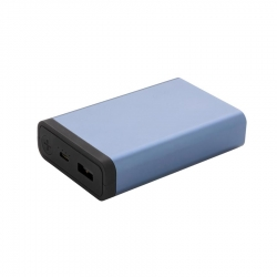 10000mAh small powerbank