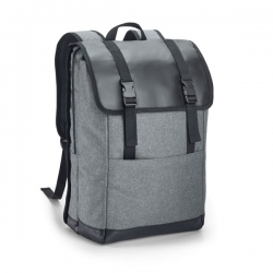 Backpack for laptop Traveller