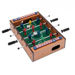 Michi mini table football