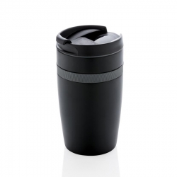 Coffee tumbler Sierra